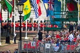 The Colonel's Review 2015. Horse Guards Parade, Westminster, London,  United Kingdom, on 06 June 2015 at 10:11, image #24