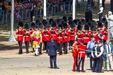The Colonel's Review 2015. Horse Guards Parade, Westminster, London,  United Kingdom, on 06 June 2015 at 10:12, image #26