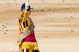 The Colonel's Review 2015. Horse Guards Parade, Westminster, London,  United Kingdom, on 06 June 2015 at 10:15, image #32