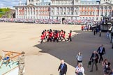 The Colonel's Review 2015. Horse Guards Parade, Westminster, London,  United Kingdom, on 06 June 2015 at 10:16, image #34
