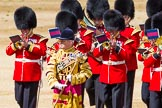 The Colonel's Review 2015. Horse Guards Parade, Westminster, London,  United Kingdom, on 06 June 2015 at 10:17, image #37