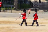 The Colonel's Review 2015. Horse Guards Parade, Westminster, London,  United Kingdom, on 06 June 2015 at 10:18, image #38