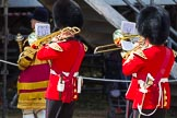 The Colonel's Review 2015. Horse Guards Parade, Westminster, London,  United Kingdom, on 06 June 2015 at 10:18, image #39