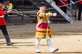The Colonel's Review 2015. Horse Guards Parade, Westminster, London,  United Kingdom, on 06 June 2015 at 10:18, image #41