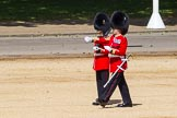 The Colonel's Review 2015. Horse Guards Parade, Westminster, London,  United Kingdom, on 06 June 2015 at 10:19, image #43