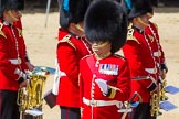 The Colonel's Review 2015. Horse Guards Parade, Westminster, London,  United Kingdom, on 06 June 2015 at 10:20, image #47