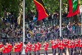 The Colonel's Review 2015. Horse Guards Parade, Westminster, London,  United Kingdom, on 06 June 2015 at 10:25, image #54