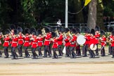 The Colonel's Review 2015. Horse Guards Parade, Westminster, London,  United Kingdom, on 06 June 2015 at 10:25, image #55