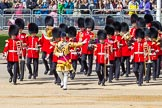 The Colonel's Review 2015. Horse Guards Parade, Westminster, London,  United Kingdom, on 06 June 2015 at 10:26, image #61