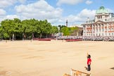 The Colonel's Review 2015. Horse Guards Parade, Westminster, London,  United Kingdom, on 06 June 2015 at 10:27, image #64