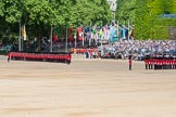 The Colonel's Review 2015. Horse Guards Parade, Westminster, London,  United Kingdom, on 06 June 2015 at 10:27, image #65