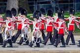 The Colonel's Review 2015. Horse Guards Parade, Westminster, London,  United Kingdom, on 06 June 2015 at 10:27, image #68