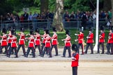 The Colonel's Review 2015. Horse Guards Parade, Westminster, London,  United Kingdom, on 06 June 2015 at 10:27, image #69