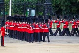 The Colonel's Review 2015. Horse Guards Parade, Westminster, London,  United Kingdom, on 06 June 2015 at 10:28, image #73