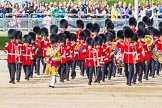 The Colonel's Review 2015. Horse Guards Parade, Westminster, London,  United Kingdom, on 06 June 2015 at 10:28, image #74