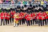 The Colonel's Review 2015. Horse Guards Parade, Westminster, London,  United Kingdom, on 06 June 2015 at 10:28, image #75