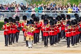 The Colonel's Review 2015. Horse Guards Parade, Westminster, London,  United Kingdom, on 06 June 2015 at 10:31, image #92