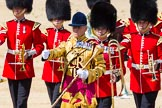 The Colonel's Review 2015. Horse Guards Parade, Westminster, London,  United Kingdom, on 06 June 2015 at 10:32, image #94