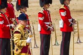 The Colonel's Review 2015. Horse Guards Parade, Westminster, London,  United Kingdom, on 06 June 2015 at 10:33, image #97