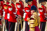 The Colonel's Review 2015. Horse Guards Parade, Westminster, London,  United Kingdom, on 06 June 2015 at 10:33, image #98