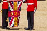 The Colonel's Review 2015. Horse Guards Parade, Westminster, London,  United Kingdom, on 06 June 2015 at 10:35, image #107