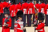 The Colonel's Review 2015. Horse Guards Parade, Westminster, London,  United Kingdom, on 06 June 2015 at 10:35, image #110