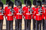 The Colonel's Review 2015. Horse Guards Parade, Westminster, London,  United Kingdom, on 06 June 2015 at 10:36, image #113