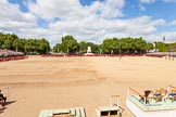 The Colonel's Review 2015. Horse Guards Parade, Westminster, London,  United Kingdom, on 06 June 2015 at 10:36, image #115