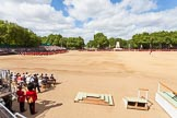 The Colonel's Review 2015. Horse Guards Parade, Westminster, London,  United Kingdom, on 06 June 2015 at 10:36, image #116