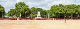 The Colonel's Review 2015. Horse Guards Parade, Westminster, London,  United Kingdom, on 06 June 2015 at 10:37, image #117