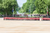 The Colonel's Review 2015. Horse Guards Parade, Westminster, London,  United Kingdom, on 06 June 2015 at 10:37, image #120