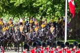 The Colonel's Review 2015. Horse Guards Parade, Westminster, London,  United Kingdom, on 06 June 2015 at 10:38, image #123