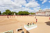 The Colonel's Review 2015. Horse Guards Parade, Westminster, London,  United Kingdom, on 06 June 2015 at 10:41, image #129