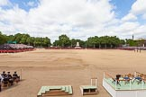The Colonel's Review 2015. Horse Guards Parade, Westminster, London,  United Kingdom, on 06 June 2015 at 10:43, image #136