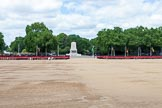 The Colonel's Review 2015. Horse Guards Parade, Westminster, London,  United Kingdom, on 06 June 2015 at 10:44, image #137