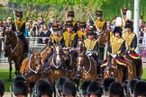The Colonel's Review 2015. Horse Guards Parade, Westminster, London,  United Kingdom, on 06 June 2015 at 10:48, image #142