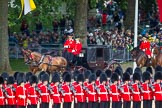 The Colonel's Review 2015. Horse Guards Parade, Westminster, London,  United Kingdom, on 06 June 2015 at 10:50, image #144