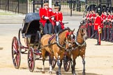 The Colonel's Review 2015. Horse Guards Parade, Westminster, London,  United Kingdom, on 06 June 2015 at 10:51, image #146