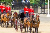 The Colonel's Review 2015. Horse Guards Parade, Westminster, London,  United Kingdom, on 06 June 2015 at 10:51, image #147