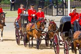 The Colonel's Review 2015. Horse Guards Parade, Westminster, London,  United Kingdom, on 06 June 2015 at 10:51, image #148