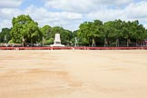 The Colonel's Review 2015. Horse Guards Parade, Westminster, London,  United Kingdom, on 06 June 2015 at 10:53, image #154