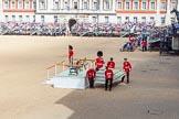 The Colonel's Review 2015. Horse Guards Parade, Westminster, London,  United Kingdom, on 06 June 2015 at 10:55, image #156