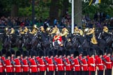 The Colonel's Review 2015. Horse Guards Parade, Westminster, London,  United Kingdom, on 06 June 2015 at 10:56, image #163