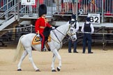 The Colonel's Review 2015. Horse Guards Parade, Westminster, London,  United Kingdom, on 06 June 2015 at 10:56, image #164