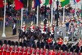 The Colonel's Review 2015. Horse Guards Parade, Westminster, London,  United Kingdom, on 06 June 2015 at 10:56, image #166