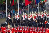 The Colonel's Review 2015. Horse Guards Parade, Westminster, London,  United Kingdom, on 06 June 2015 at 10:57, image #167
