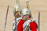The Colonel's Review 2015. Horse Guards Parade, Westminster, London,  United Kingdom, on 06 June 2015 at 10:57, image #170
