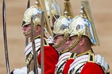 The Colonel's Review 2015. Horse Guards Parade, Westminster, London,  United Kingdom, on 06 June 2015 at 10:57, image #171