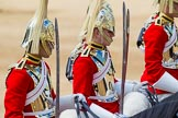 The Colonel's Review 2015. Horse Guards Parade, Westminster, London,  United Kingdom, on 06 June 2015 at 10:58, image #172