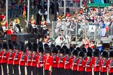 The Colonel's Review 2015. Horse Guards Parade, Westminster, London,  United Kingdom, on 06 June 2015 at 10:58, image #174